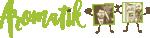 Logo Aromatik